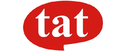 tat firma logo